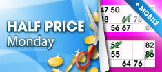 Half Price_sash