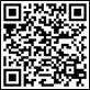 QRcode iPad