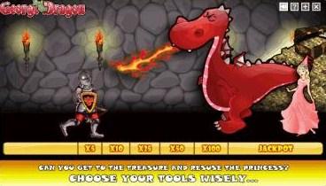 george-and-the-dragon-bonus