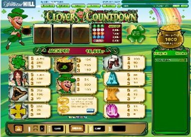 SV_clovercountdown_game3