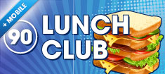 Play Lunch Club