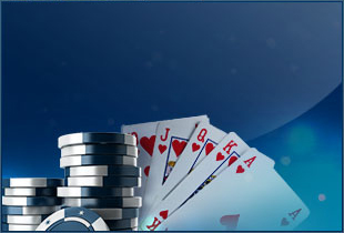 William Hill Poker - Gioca Ora