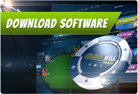 William Hill Poker Download Software