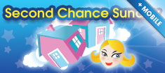 second chance sunday_sash