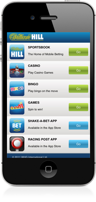 sportsbook mobile app download