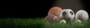 Urheiluvedonlyönti