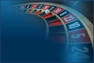 Juega a nuestro casino - bono hasta 200€