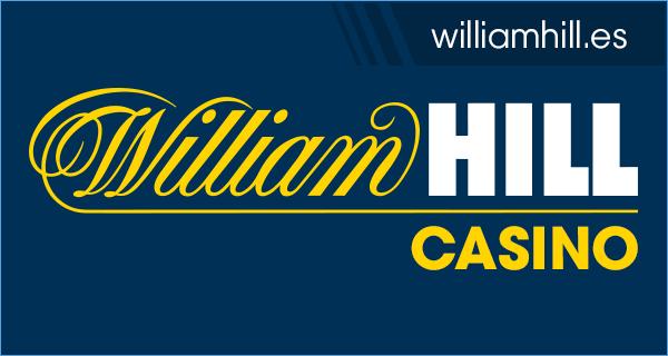 Casino - WH Casino Spain