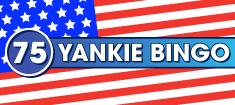 Yankie Bingo