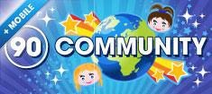 Play Community