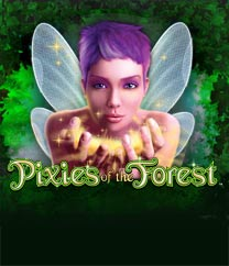 William hill pixies of the forest european roulette orphelins