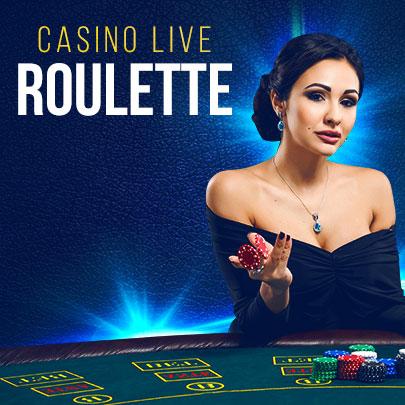 jugar juegos de casino gratis nuevos