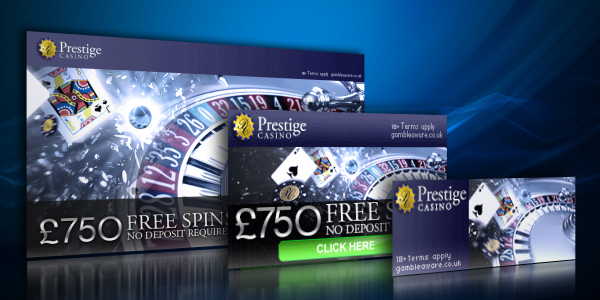 prestige casino no deposit bonus