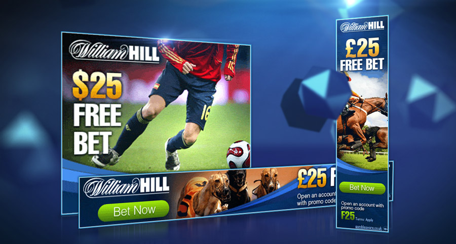 william hill casino affiliates