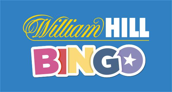 WH Bingo