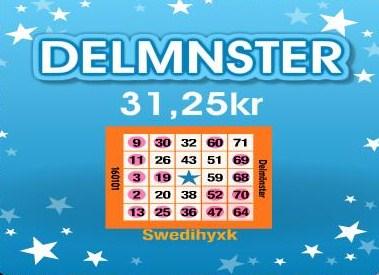 bingo_75_win