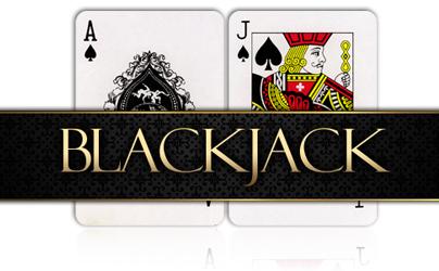 Blackjack basic strategy practice