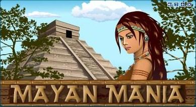 SV_mayan-mania_Game1
