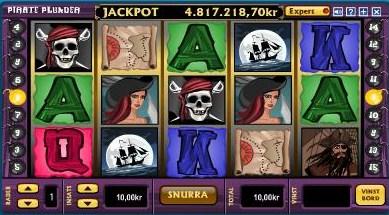 SV_pirate_game2