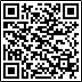 QRcode iPhone