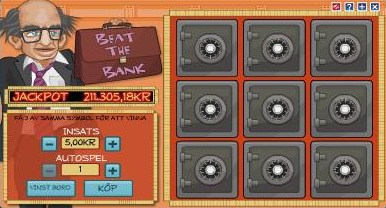 SV_beatthebank_game2
