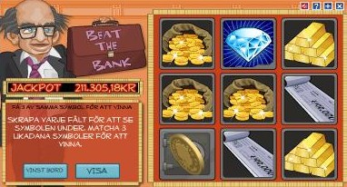 SV_beatthebank_game3