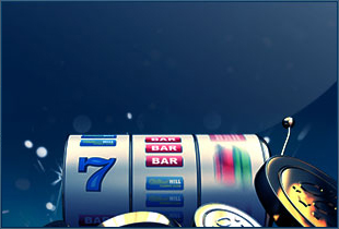 William Hill Slot - Gioca Ora