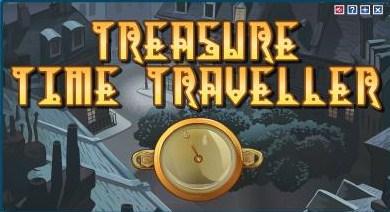 SV_timetraveller_game1