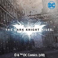 The Dark Knight Rises™