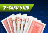 7-Card Stud
