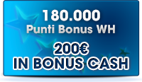 Swap 180000 points for 200?
