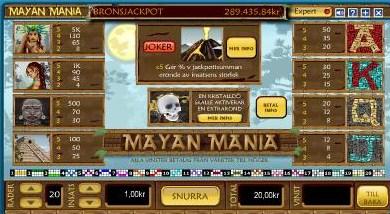 SV_mayan-mania_paytable