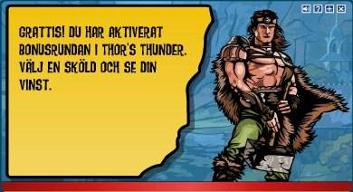 SV_thors-thunder_bonus1