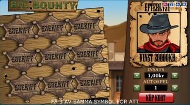 SV_bigbounty_game2