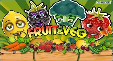 fruit_n_veg_game1