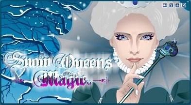 SV_snow-queens-magic_game1