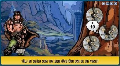 SV_thors-thunder_bonus2