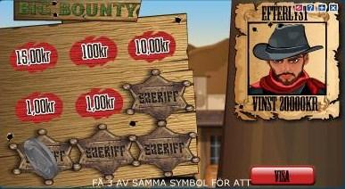 SV_bigbounty_game3