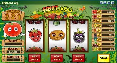 fruit_n_veg_game2