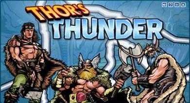 SV_thors-thunder_game1