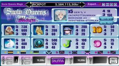 SV_snow-queens-magic_paytable