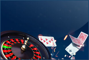 William Hill Casino - Gioca Ora