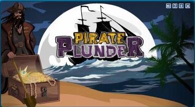 SV_pirate_game1
