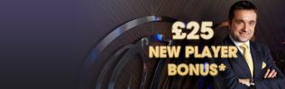 Live Casino NPB